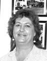 Donna Kovacs