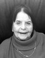 Hazel Mae Hardy Viani