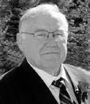 Donald Mickey Peterson