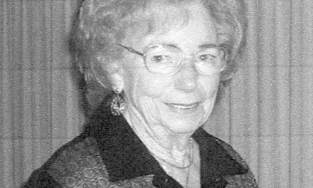 Aletha Lininger