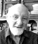 Wesley George Geary | Leo E. Jones