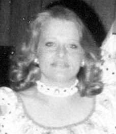 Carolynn Louise Milks Ehninger