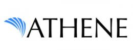 company_athene
