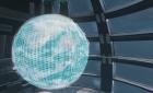 SpaceBase_2