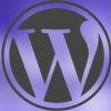 WordPress 3.6にアップデートして今後のことを考えた。