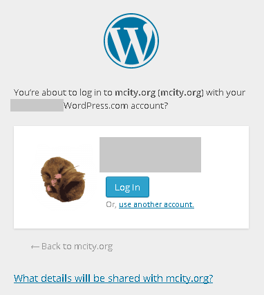 WordPress.com-LogIn-account02