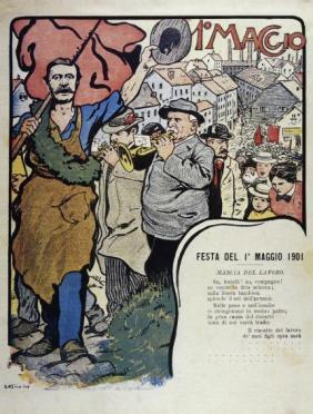 Fotografía: Afiches de la colección del Archivo Nacional de Costa Rica.