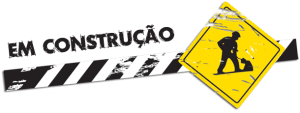 website-em-construcao