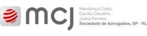 Favicon MCJ Sociedade de Advogados