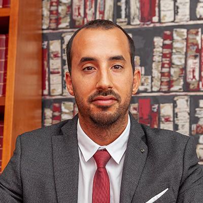 Advogado Estagiário