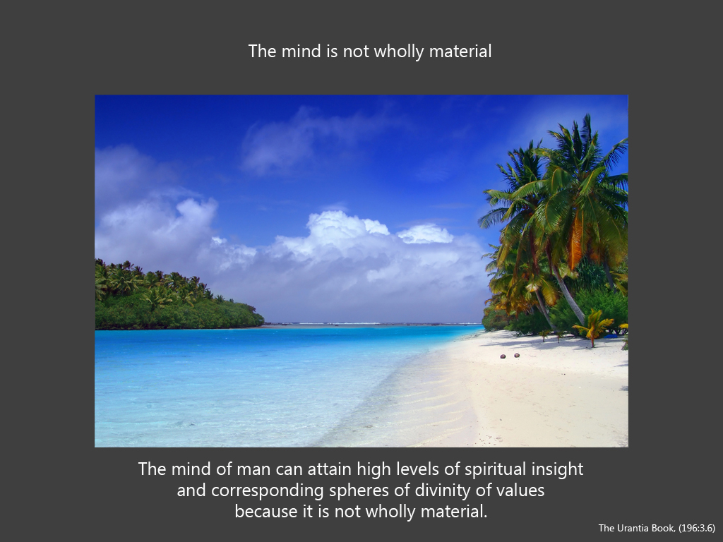 Aitutaki Dream