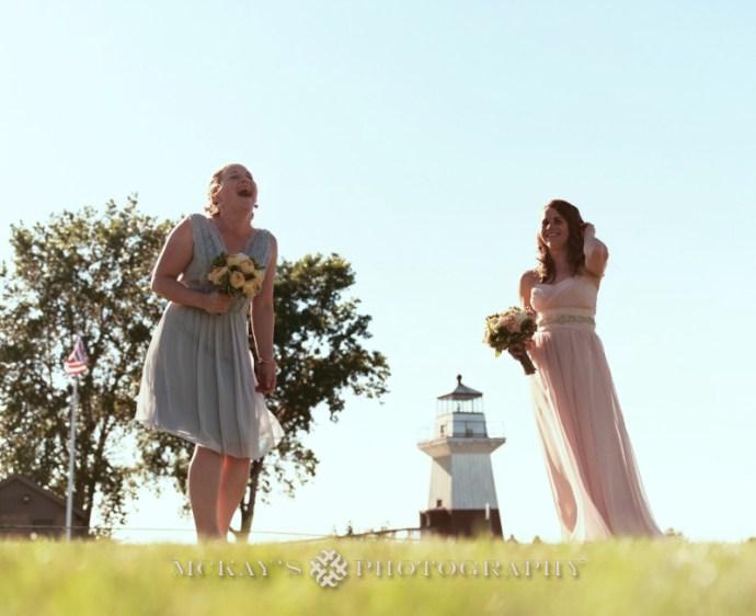 fine art film wedding photographers NY