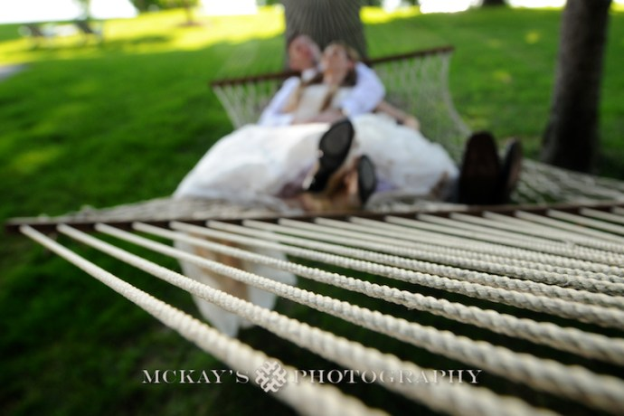Destination Wedding in the Finger Lakes region of NY at Inns of Aurora