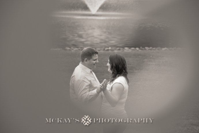 Syracuse's best wedding photographer, Heather McKay's Photography