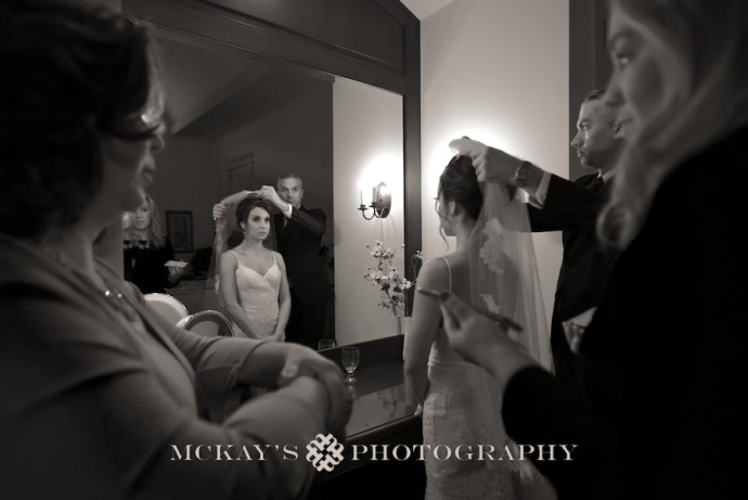 documentary wedding photography by Heather McKay
