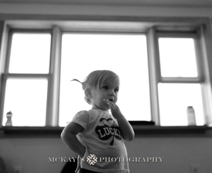 unique NY family photographers