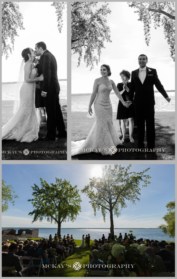 fine art documentary wedding photography in Finger Lakes