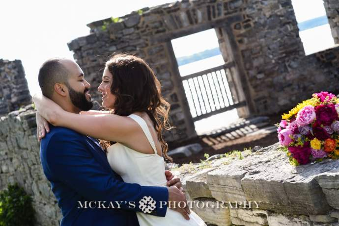 unique finger lakes wedding venues Aurora NY