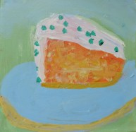 Cake 013
