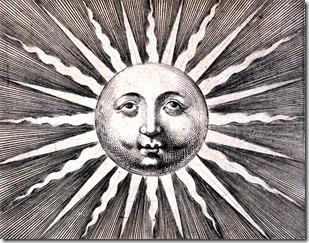 Sun-face-3_thumb.jpg