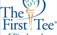 the first tee pittsburgh