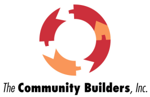 community builders, inc.