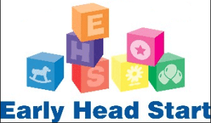 family foundations early head start