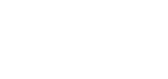 McKees Rocks Logo