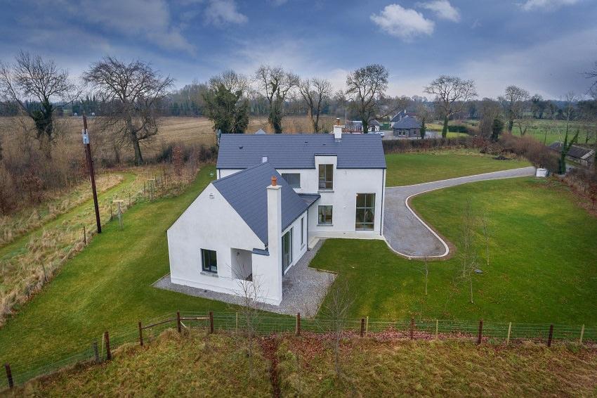 mckenna + associates - Contemporary House Design ...