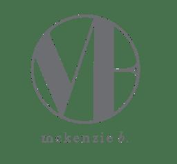 cropped-mckenzie-b-logo-015.png