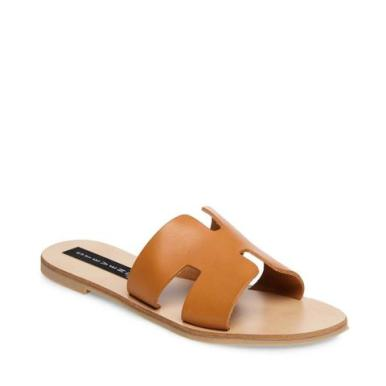 STEVEMADDEN-STEVEN_GREECE_COGNAC-LEATHER_large