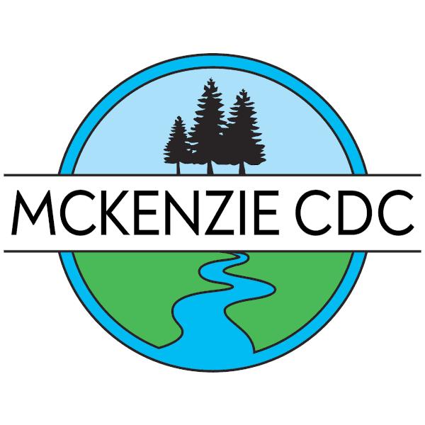 News - McKenzie Recovery