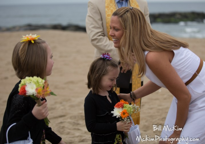 civil union- asbury park beach photography-0571