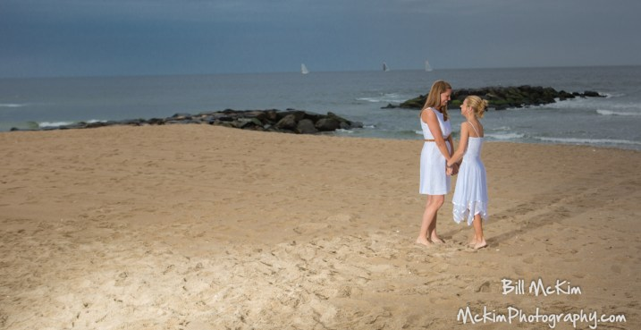 civil union- asbury park beach photography-0725