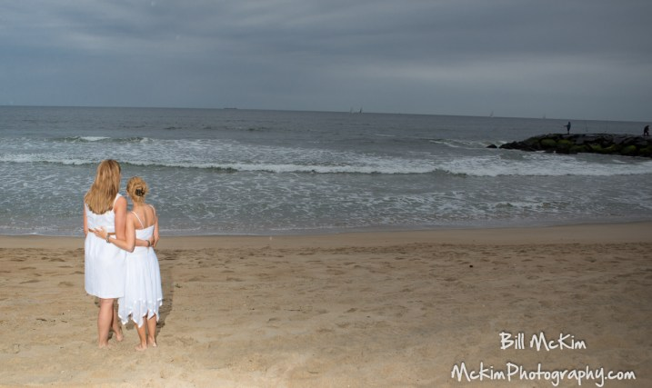 civil union- asbury park beach photography-0769