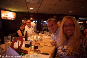 Bar Anticipation VIP party photography jersey shore-5936