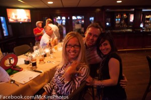 Bar Anticipation VIP party photography jersey shore-5938