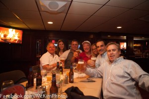 Bar Anticipation VIP party photography jersey shore-5941