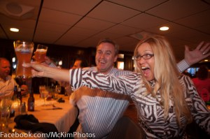 Bar Anticipation VIP party photography jersey shore-5943