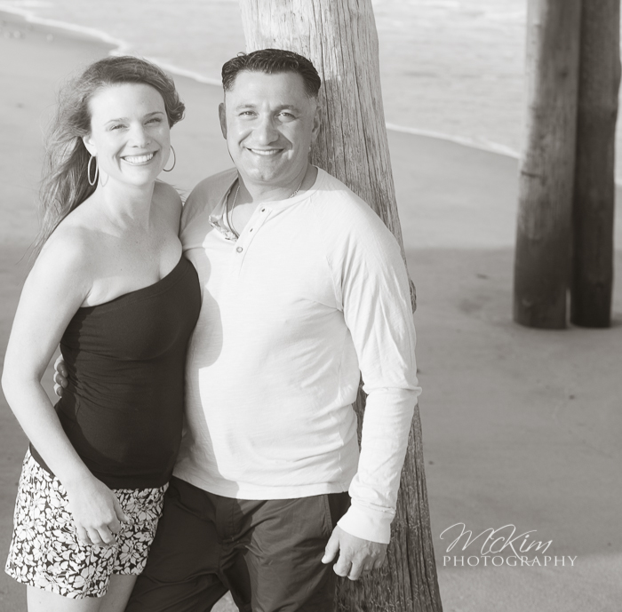 Beach family photo sessions New Jersey-2019