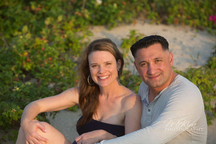 Beach family photo sessions New Jersey-2209