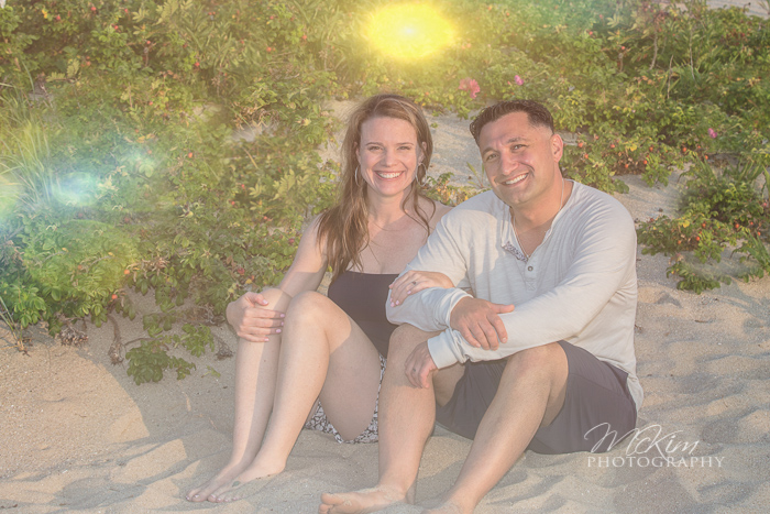 Beach family photo sessions New Jersey--3