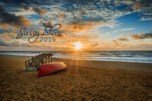 0-COVER-sunrise-jersey-shore-1458-Edit800px