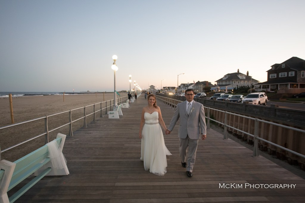 michelle-joel-wedding-2096