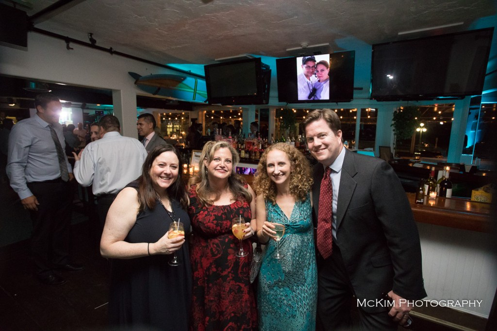 michelle-joel-wedding-2194