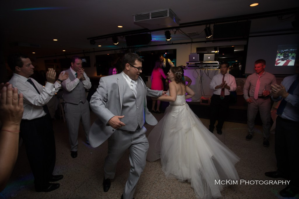 michelle-joel-wedding-2443