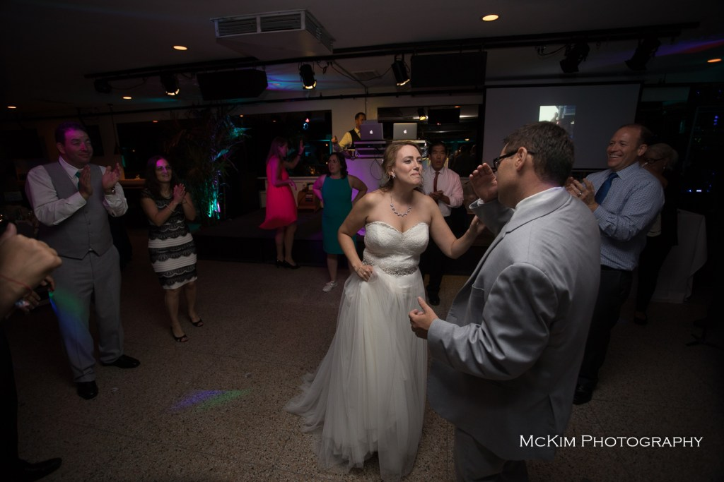 michelle-joel-wedding-2444