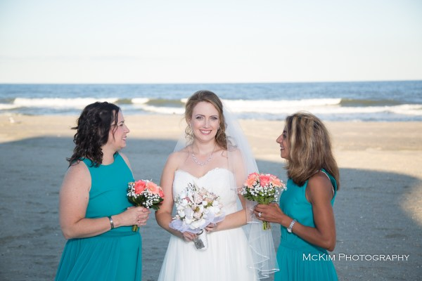 michelle-joel-wedding-7425