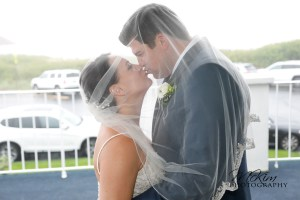 The Breakers in Spring Lake wedding photos 2018 Bill McKim