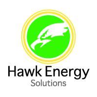hawk-energy_vertical-CMYK-medium
